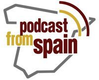 Spanish podcasts | Spanish audio library. Learn Spanish.